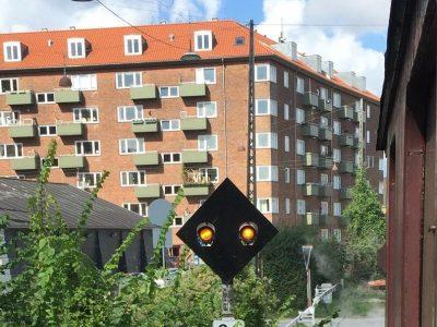 dk/images/ImageRotation/f9c8ffe2-04f4-4597-a245-1805b0fcfe2b